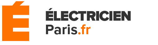 Électricien Paris : expérience et savoir faire 01 43 64 36 52