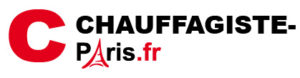 logo chauffagiste-paris.fr
