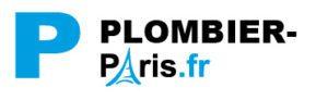 logo Plombier-Paris.fr