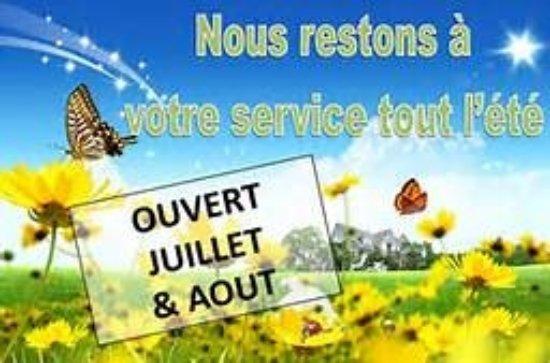 Electricien-Paris-Ouvert-en-Août