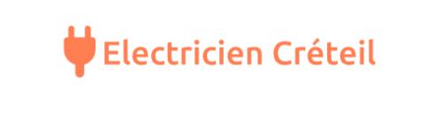 electricien créteil service