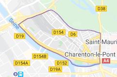 Électricien Charenton-le-pont