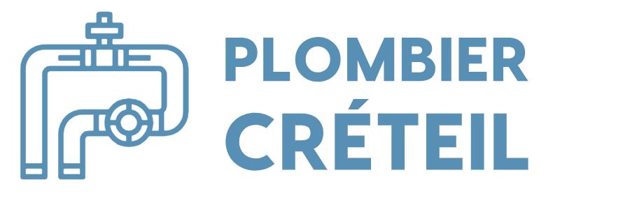 Plombier Créteil Service
