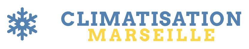 Climatisation Marseille Service